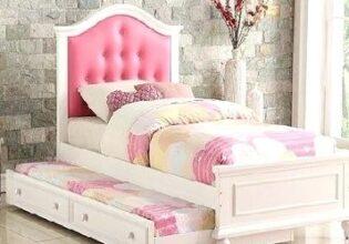 furniture-guadalajara-kids-rooms-outlet-riverside-ca