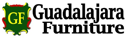 Guadalajara Furniture